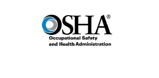 ISA: OSHA Crane Operator Certification Delay Takes Another
