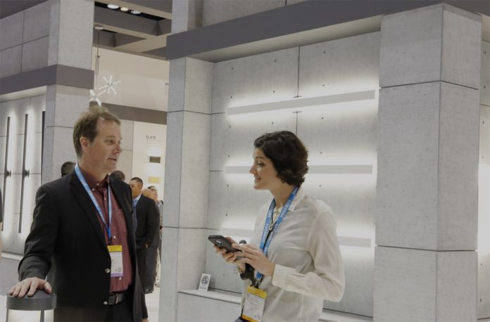 LIGHTFAIR International 2019 to Fill Pennsylvania Convention Center with Lighting Inspiration and Innovation - Sign Builder Illustrated. The How ...