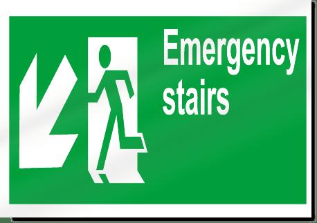 evac chair canada collins barber parts emergency stairs standard size | joy studio design gallery - best