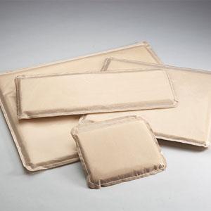 heat transfer pillows sign supply