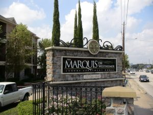 marquis on westheimer
