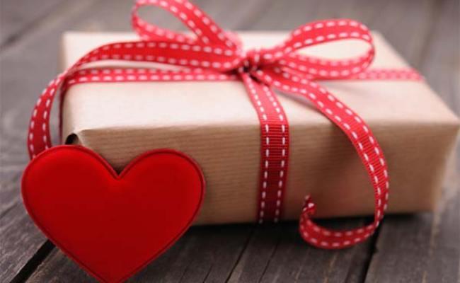 60 Inexpensive Valentine S Day Gift Ideas