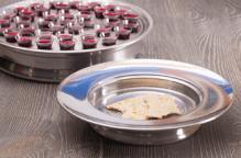 5th Grade Holy Communion Milestone