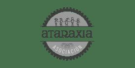 Cliente Ataraxia