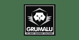 Cliente Grumalu