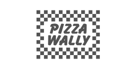 Cliente Pizza Wally