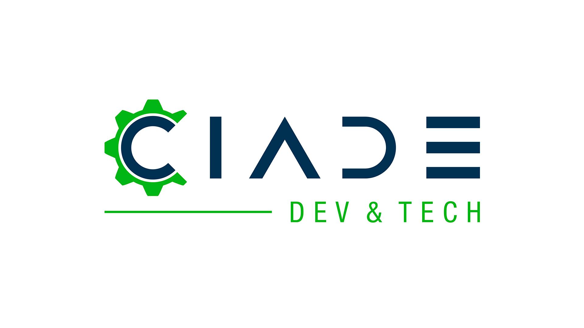 Ciade Dev & Tech