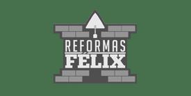 Cliente Reformas Félix