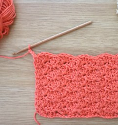 how to read and understand crochet diagrams how to read and understand crochet diagrams [ 1150 x 767 Pixel ]