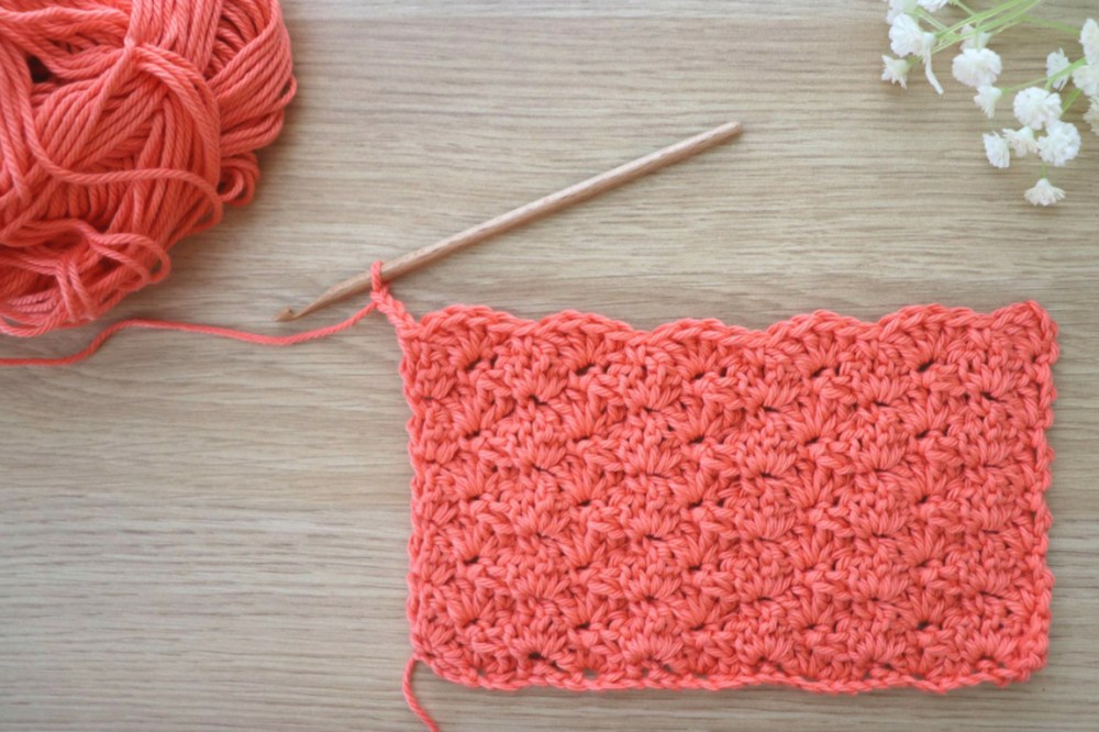 medium resolution of how to read and understand crochet diagrams how to read and understand crochet diagrams