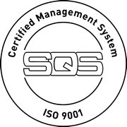 SIGTECH AG, Industrial marking and labelling solutions