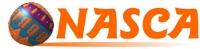 www.nasca.fr