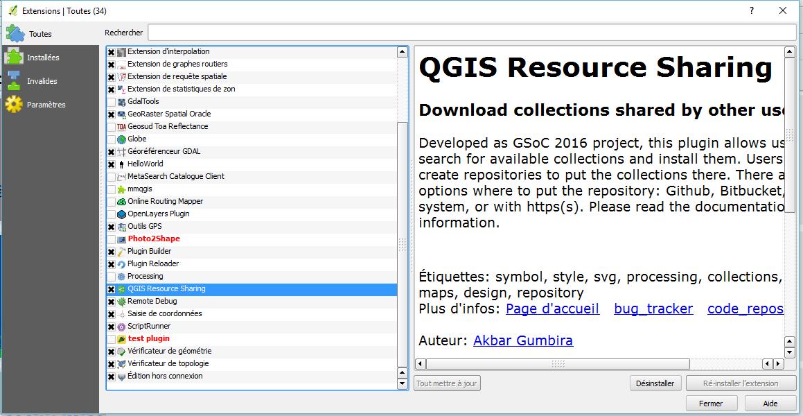 symbole svg qgis