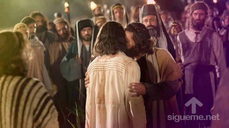 De Cristianas Oraciones Imagenes