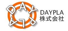 (ロゴ)DAYPLA株式会社