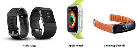 Fitbit-Surge-Apple-Watch-et-Samsung-Gear-Fit_thumb