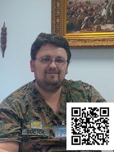 dr-arnaud-depil-duval-mini