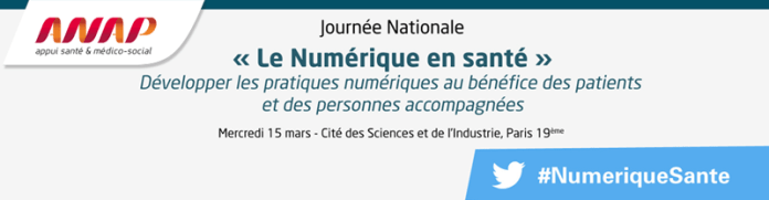 banniere_emailing_JNNS