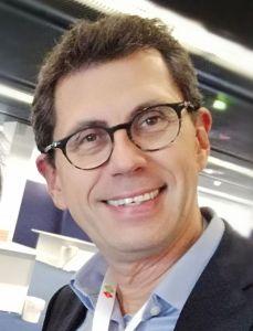 Jean-Paul Beregi