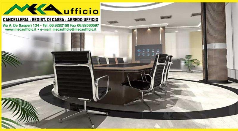 sedie da ufficio sedia da ufficio bianca: Offerta Sedie Per Ufficio Aprilia Promozione Poltrone Sihappy