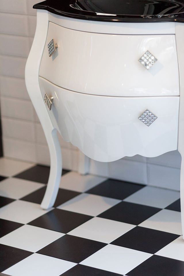 Offerte mobili bagno  CME Tasselli Vallecrosia a