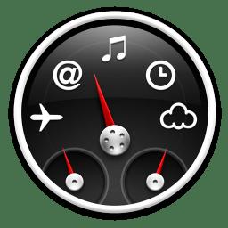 Dashboard_Widget_icon1.png