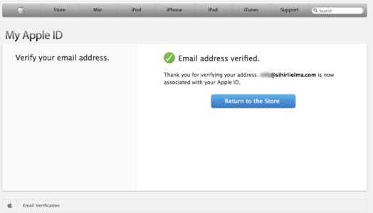 sihirli-elma-Mac-App-Store-Apple-ID-verification5-2011-01-12-22-24.png
