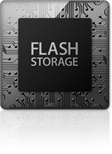 Sihirli elma yeni macbook air flash storage