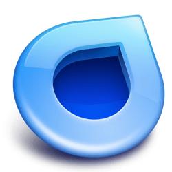 Sihirli elma droplr icon2