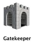 Sihirli elma os x 10 8 banner gatekeeper