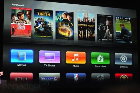 Apple ipad 3 ipad hd liveblog 2889
