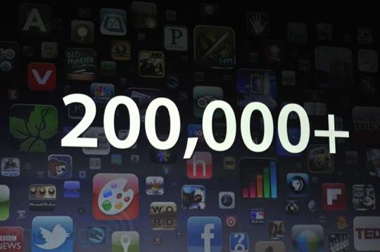 Apple ipad 3 ipad hd liveblog 2917