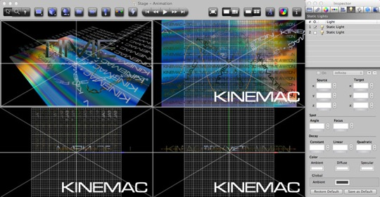 Sihirli elma mac legion spring bundle 2012 2 kinemac 1