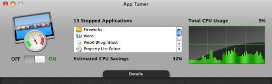 Sihirli elma mac legion spring bundle 2012 9 app tamer 2