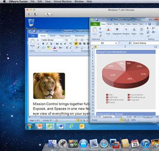 Sihirli elma macupdate bundle 2012 1 vmware fusion
