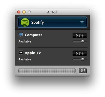 Sihirli elma airfoil 3