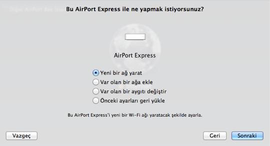 sihirli elma airport express 20 AirPort Express İncelemesi: Nedir ve ne işe yarar?