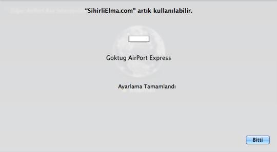 sihirli elma airport express 22 AirPort Express İncelemesi: Nedir ve ne işe yarar?