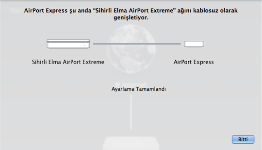 sihirli elma airport express 28 AirPort Express İncelemesi: Nedir ve ne işe yarar?