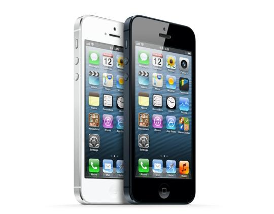 Sihirli elma iphone 5 lansman detaylar iphone 3
