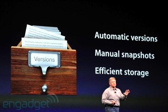 Sihirli elma mac belge dosya degisiklik otomatik kaydet 4