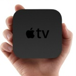 Sihirli elma apple tv yazilim 5 2 rss