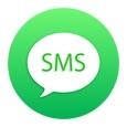 Sihirli elma sms gonder ios mac iphone ipad 2