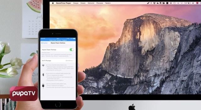 Sihirli elma iphone hayat kurtaran 5 ipucu 5