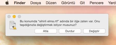 sihirli-elma-mac-alt-option-tus-islev-9b