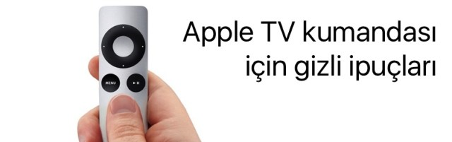 sihirli-elma-apple-tv-kumanda-ozellik-hero.jpg