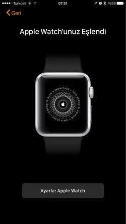 sihirli-elma-apple-watch-deneyim-yorum-7
