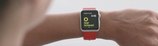 sihirli-elma-apple-watch-reklam-hero