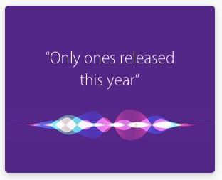 Sihirli elma yeni apple tv 30