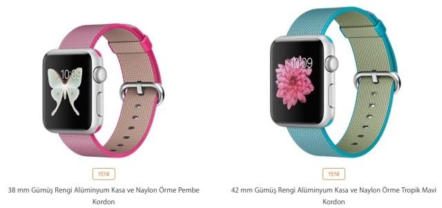 sihirli-elma-apple-watch-fiyat-yeni-kordon-2.jpg
